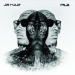 Ja Rule's 'PIL2′ Pushed Back To February 28th