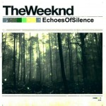 The Weeknd Echoes Of Silence 150x150