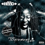 Ace Hood – 'Sh*t Done Got Real' (Feat. Busta Rhymes & Yelawolf)