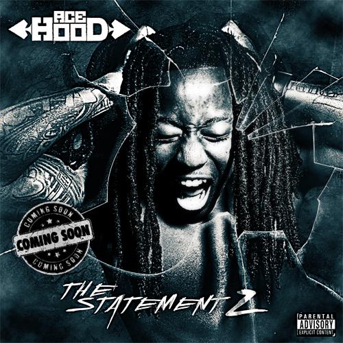 ace hood statement 2