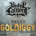 bishop lamont goldiggy 150x150