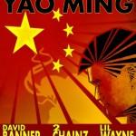 David Banner – 'Yao Ming' (Feat. Lil Wayne & 2 Chainz)