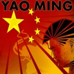 David Banner – 'Yao Ming' (Feat. 2 Chainz & A$ap Rocky)