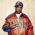 DJ Kay Slay – 'Hitman For Hire' (Feat. Fred The Godson, Raekwon & Joell Ortiz)