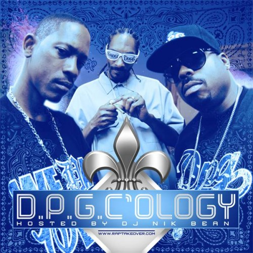 dpgc mixtape 500x500