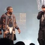 Jay-Z Breaks Lil Wayne & Ludacris Record For Most Top 10s In Billboard History