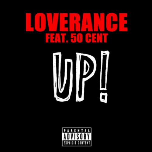 loverance up 500x500