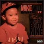 mike will Est. In 1989 150x150