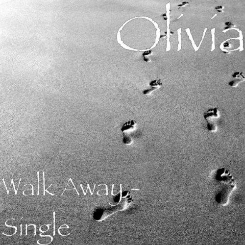 olivia walk away