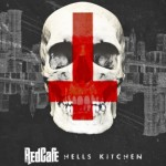 red cafe hells kitchen 150x150