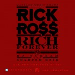 rick ross rich forever 150x150
