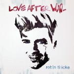 Robin Thicke – 'An Angel On Each Arm'