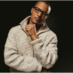 T.I. Announces New Mixtape For January 1st