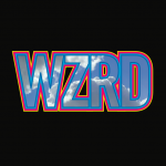 KiD CuDi & Dot Da Genius Push Back WZRD Album; Announce 3 Singles