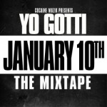 yo gotti january 10th 150x150