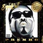 8Ball & MJG – 'We Buy Gold' (Feat. Big K.R.I.T.)