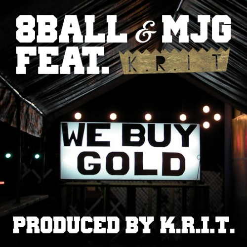 8ball we buy gold 500x500