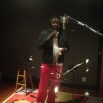 Four New Gucci Mane Freestyles