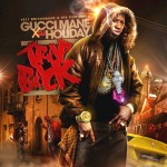 Gucci Mane Trap Back 150x150