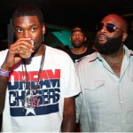 Meek Mill and Rick Ross 150x150