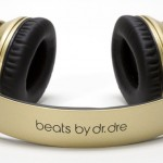 beats by dre 3 150x150