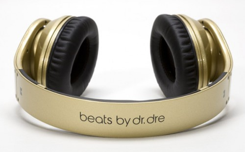 beats by dre 3 500x310