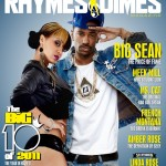 big sean rhymes mag 150x150