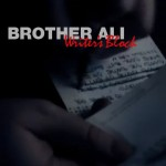 Brother Ali – 'Writer's Block'