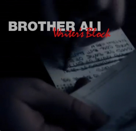 brother ali writers block1