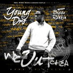 Mixtape: Young Dro – 'We Outchea'