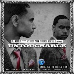 dj absolut untouchable 150x150