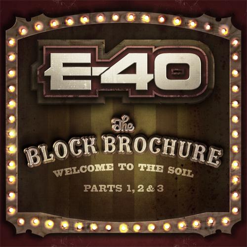 e 40 block brochure