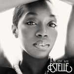 Estelle – 'Do My Thing' (Feat. Janelle Monáe)