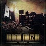 Joe Budden – <i>Mood Muzik Box Set</i> (Artwork)