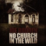 joe budden no church 150x150