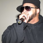 Joell Ortiz – 'Can't Stop The Prophet' (Freestyle)