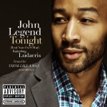 john legend tonight 150x150