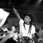 Birdman Says Lil Wayne's 'I Am Not A Human Being 2′ Releasing This Summer