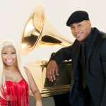 ll cool j nicki minaj 150x150