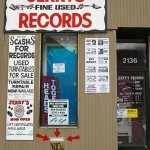 Mac Miller – 'Jerry's Record Store'
