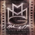 Rick Ross – 'Bag Of Money' (Feat. Wale & Meek Mill)