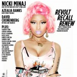 nicki minaj wonderland 150x150
