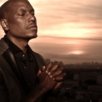 On The Sets: Tyrese & Chilli – 'Nothing On You' + Video Trailer
