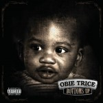 Obie Trice – 'Richard' (Feat. Eminem) (Preview / Snippet)