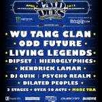 paid dues 2012 150x150