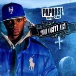 papoose 2011 obituary 150x150