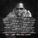raekwon unexpected victory back cover 150x150