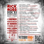 rick ross rich forever back 150x150