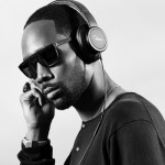RZA – '2 Left Shoes'