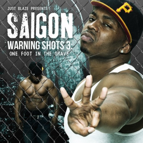 saigon warning shots 3 500x500